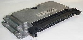 فروش بوش MP7.3