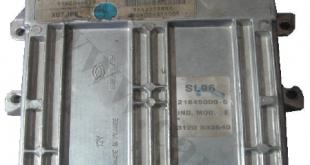 فروش SL96 پژو