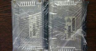 ایسیو بوش MP7.3