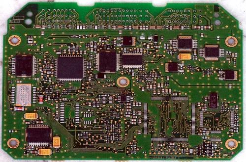 ایسیو ساژم S2000-3e